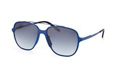 carrera-ca-119-s-t6m-square-sonnenbrillen-blau
