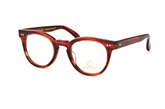 Lunettes Kollektion LK Ready When You Are 2501 klein