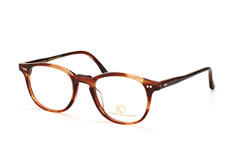Lunettes Kollektion LK Ready When You Are tortoise pieni