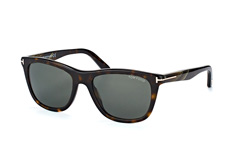 Tom Ford Andrew FT 0500/S 52N klein