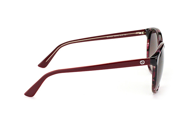 Gucci GG 3722/S-HMW XQ Multi perspective view