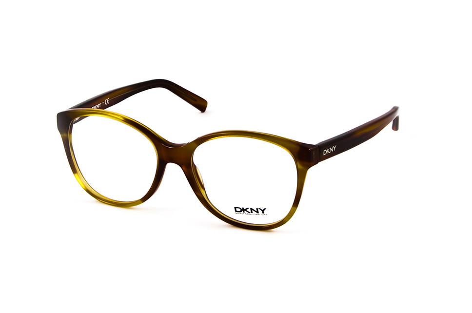 DKNY DY 4647 3612