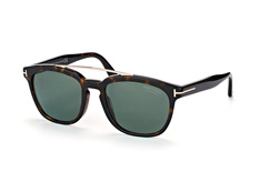 Tom Ford Holt FT 0516/S 52R petite
