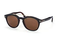 Tom Ford Newman FT 0515/S 05H klein
