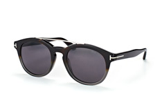 Tom Ford Newman FT 0515/S 56A pieni