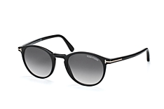 Tom Ford FT 0539/S 01B klein