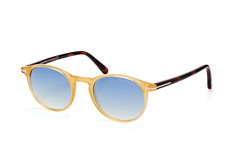 Tom Ford FT 0539/S 41W liten