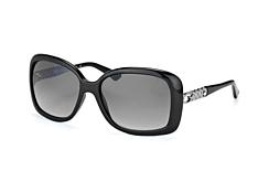 Lunettes de soleil Guess, mode et style   Mister Spex 3c61a6ba08e7
