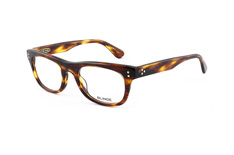 Blinde BL Don´t Tempt Me tortoise klein