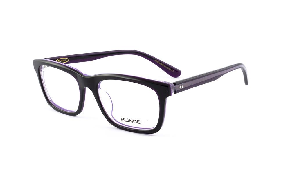 Blinde BL Fess Up lilac lavender