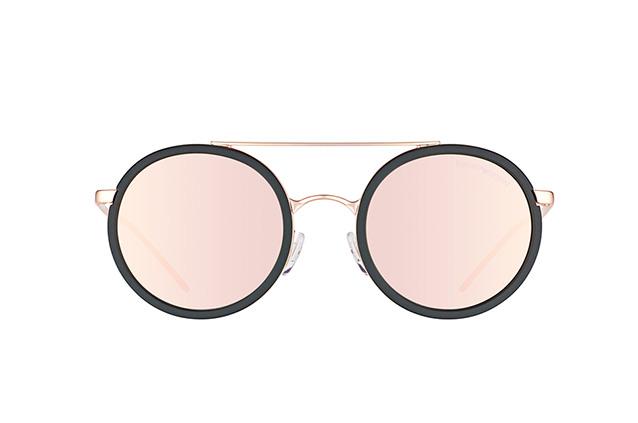 13bf5e3a6d3 ... Emporio Armani Sunglasses  Emporio Armani EA 2041 3004 4Z. null  perspective view  null perspective view  null perspective view