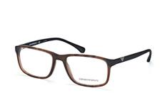precio de fábrica novísimo selección amplia selección de diseños Gafas Graduadas Emporio Armani | Mister Spex