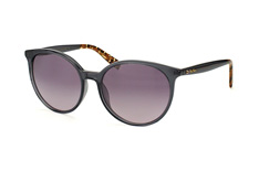 Max Mara MM Light III J8E EU small