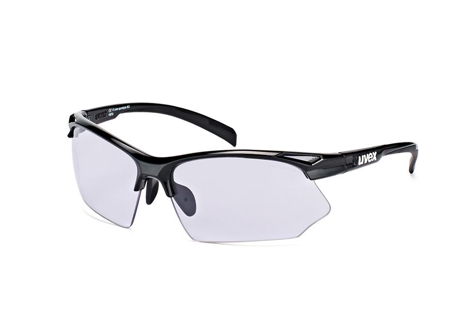 Uvex Sportstyle 802v S 530872 2201