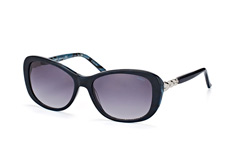 Mexx 6326 300, Butterfly Sonnenbrillen, Blau