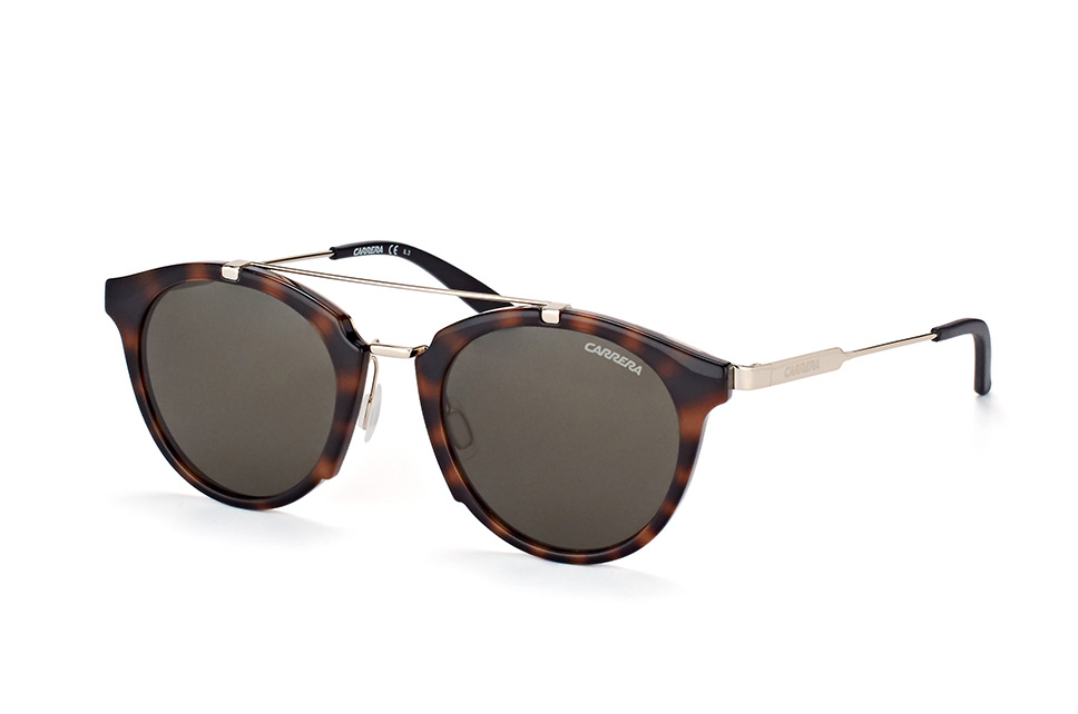 d2bcb33af91c2 Carrera Sunglasses at Mister Spex UK