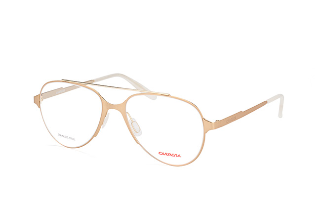 c115aa37aa50 ... Carrera Glasses  Carrera CA 6663 GMO. null perspective view ...