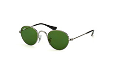 Ray-Ban Junior RJ 9537S 200/2 klein