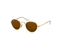 Ray-Ban Junior RJ 9537S 223/3 klein