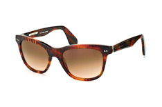 Ralph Lauren RL 8119W 5017/51 small