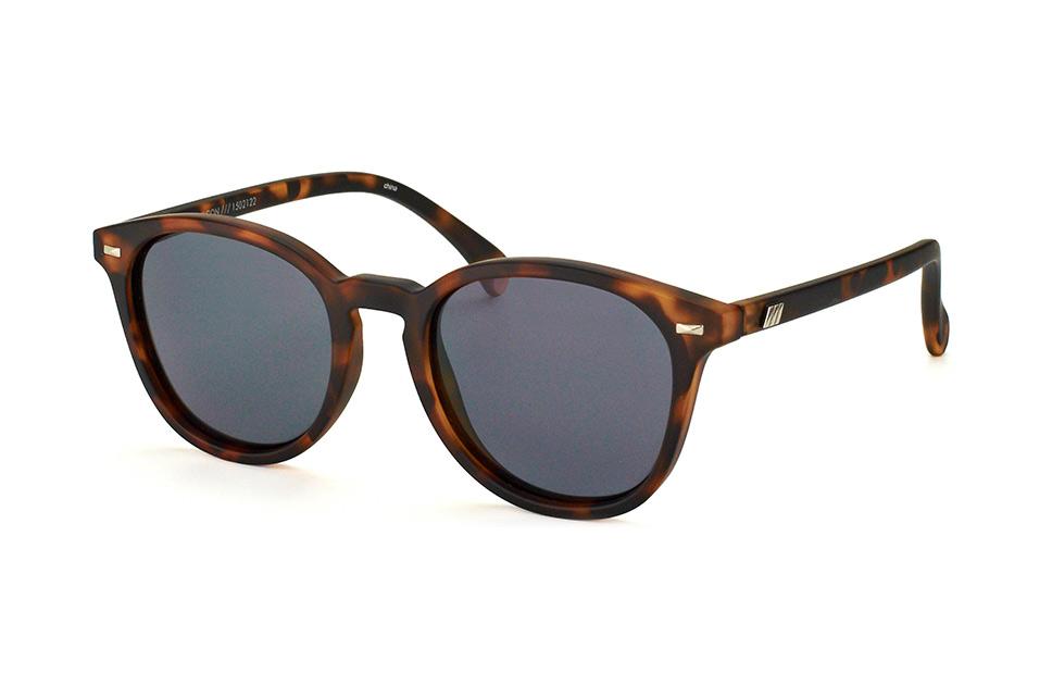 Le Specs Bandwagon LSP 1502122