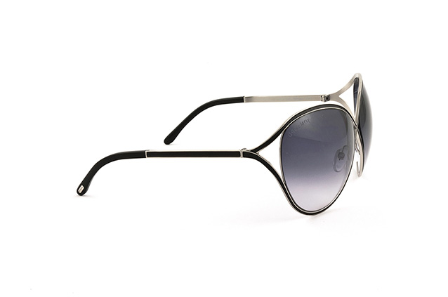 Tom Ford TF 178 01B Sienna Perspektivenansicht