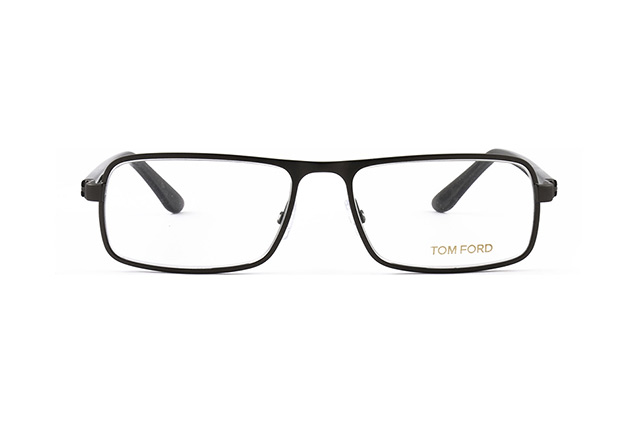 Tom Ford TF 5201 009 Perspektivenansicht