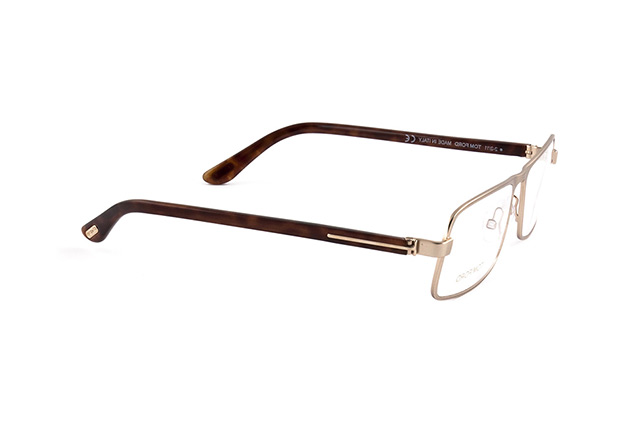 Tom Ford TF 5201 029 Perspektivenansicht