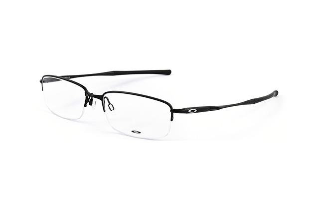 e254da3d3e0 ... Oakley Glasses  Oakley OX3102-0154 Clubface. null perspective view ...