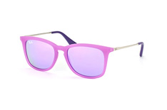 Ray-Ban Junior RJ 9063S 70084V liten