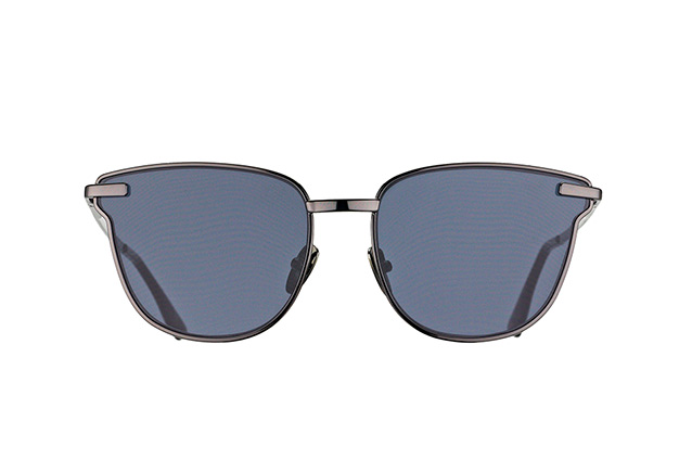 Le Specs Luxe PHARAOH LSP 1602090 Perspektivenansicht