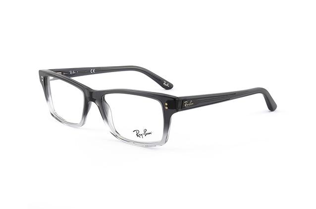 Augenoptik Ray Ban Brille Rb 5225
