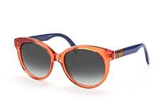 Fendi FF 0013/S-7TC 9O small