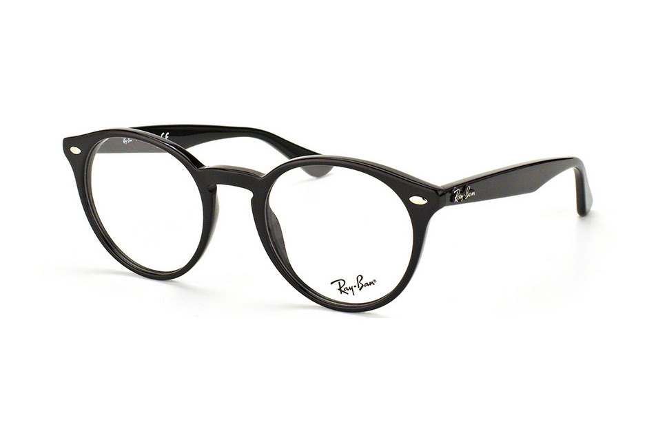0ae7d1d287 Ray-Ban RX 2180V 2000 small