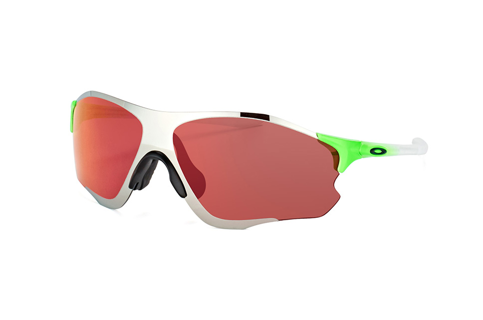 0535c6732 Buy oakley evzero path. Shop every store on the internet via PricePi ...