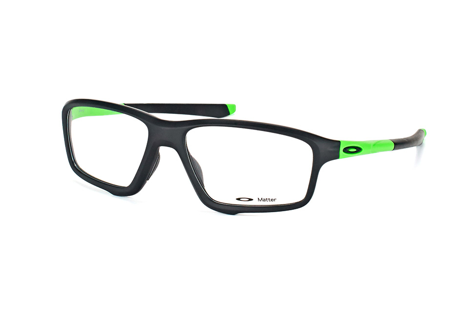 558ca39299 oakley crosslink pitch ox available via PricePi.com. Shop the entire ...