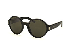 Saint Laurent SL 63 807NR small
