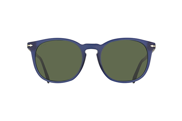 Persol PO 3007S 902031 0UaaH