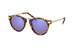 Karen Walker Eyewear Karen Walker Helter Skelter C1 small