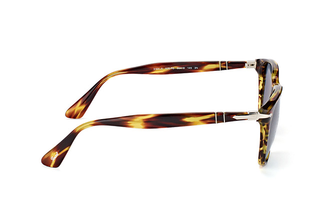 Persol 3164s/938/r5 MOhyt0Ra6