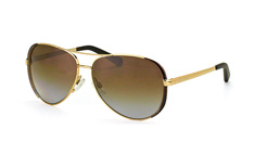 Michael Kors MK 5004 1014T5 polarized small