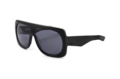 Roxy RX 5177 229 Gaga small