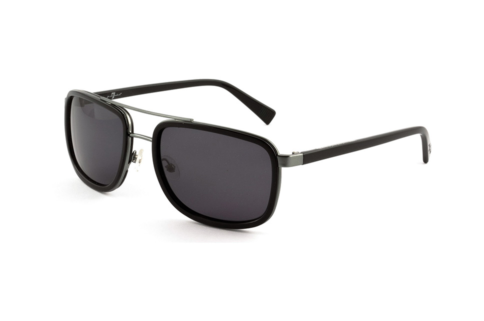 Stockists of 7 for all mankind SM Huntingto blk