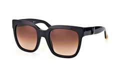 Max Mara MM Modern I 807 small