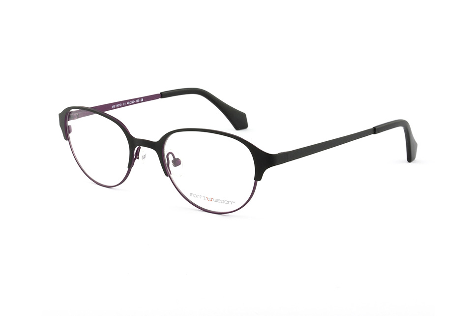 Scandinavian Frames SF MS 8010 c1