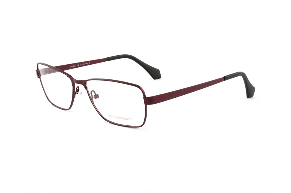 Scandinavian Frames SF MS 8011 c2