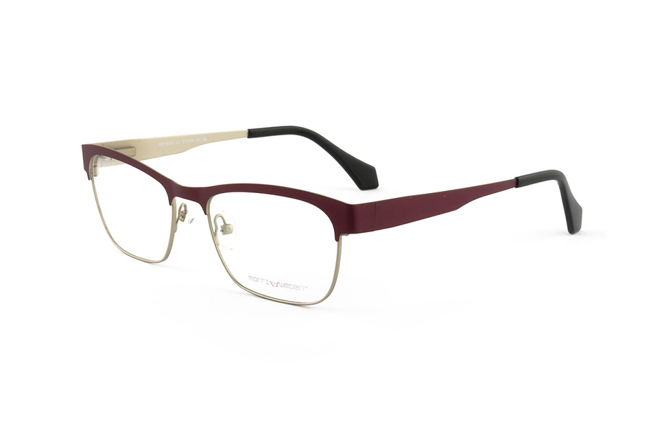 Scandinavian Frames SF MS 8014 c3