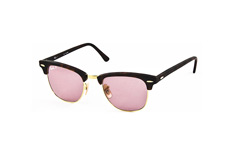 Ray-Ban Clubmaster RB 3016 114515large small