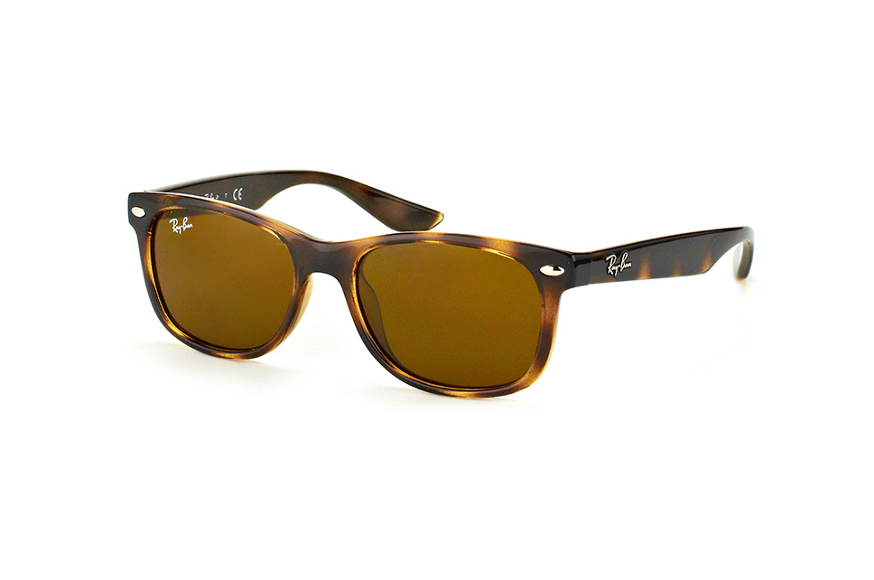 Image of Ray-Ban Junior RJ 9052S 152/3