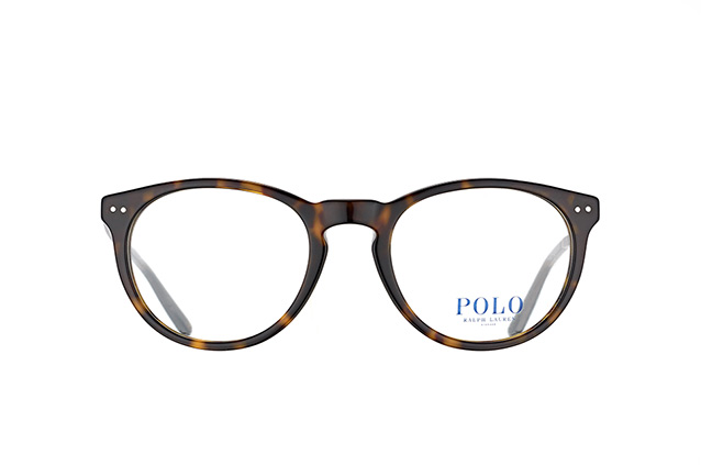 Polo Ralph Lauren PH 2168 5003 Perspektivenansicht